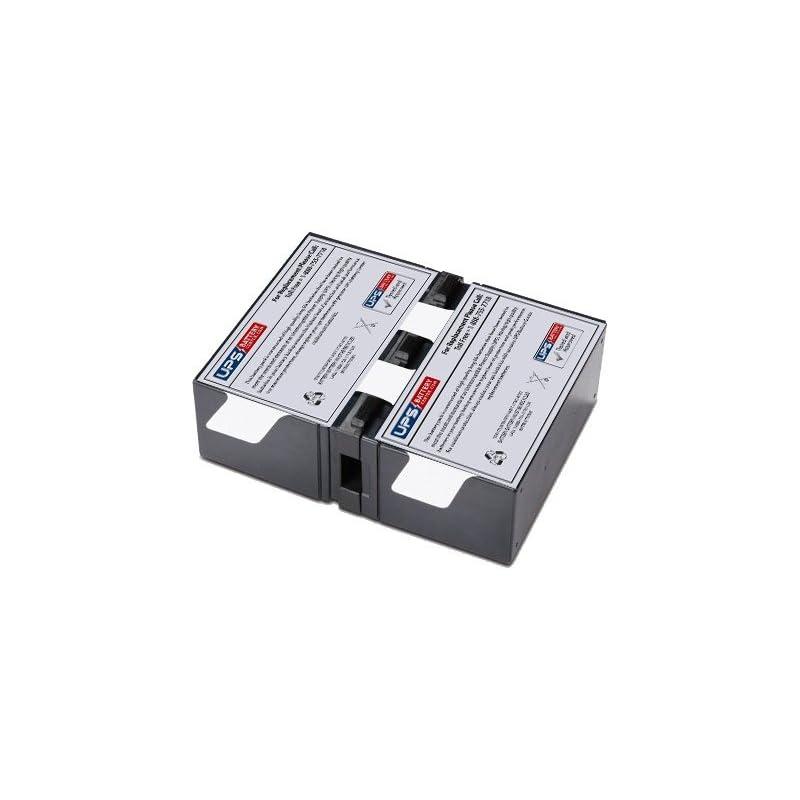 apc-back-ups-pro-1500va-br1500g-compatible