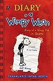 Speedy Publishing Kid Books - Best Reviews Guide