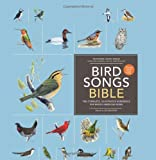 Bird Songs Bible, , 081187138X
