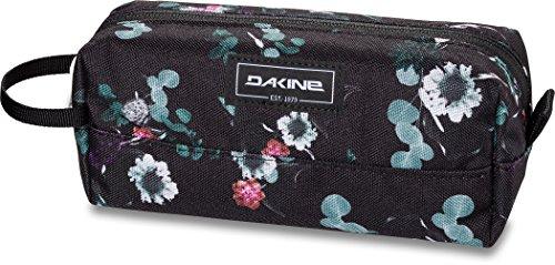 Dakine Women's Accessory Case