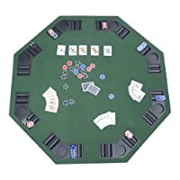Poker and Game Tables Product