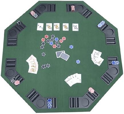 Rules to play blackjack