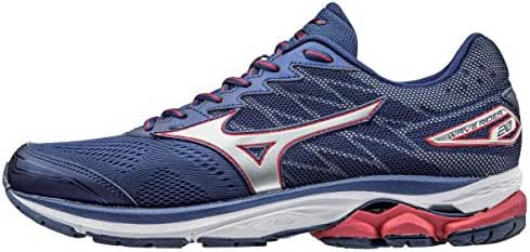 Mizuno Men's Wave Rider 20 Running Shoe