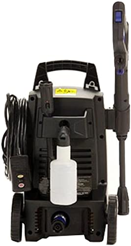 AR Blue Clean AR112S-X Pressure Washer