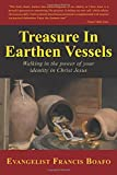 Treasure in Earthen Vessels, Evangelist Francis Boafo, 1490842993