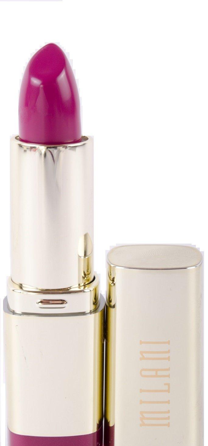 MILANI Color Statement Lipstick - Uptown Mauve