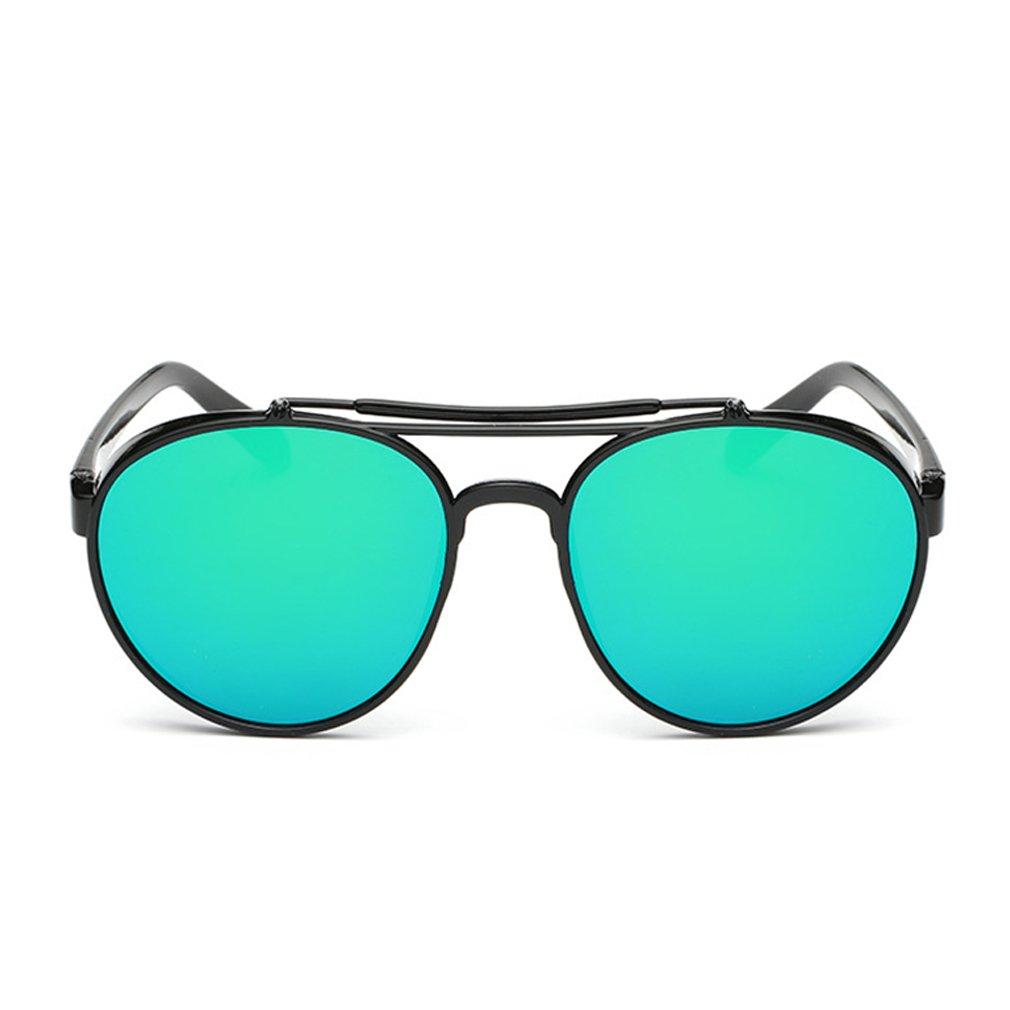 ef5a9bc1a7 Andy verde Pansy deportes hombres anteojos de sol polarizadas de Golf para  conducción Golf Correr Ciclismo de esquí Super luz marco, Negro, verde  Negro, ...