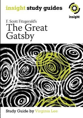 The Great Gatsby[GRT - Sg Gatsby