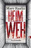 Heimweh: Thriller