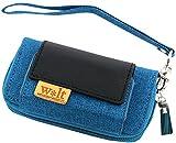 Best Case Walts - Walt IQOS Iqos Case Tobacco Cigarette Protective Holder Review