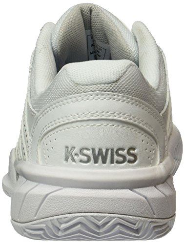 Shoe Ladies Express LTR SWISS K zSq7Hnw