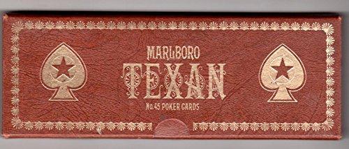 marlboro-texan-no-45-poker-cards