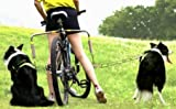 Bicycle Dog Leash - Springleash TOGO™