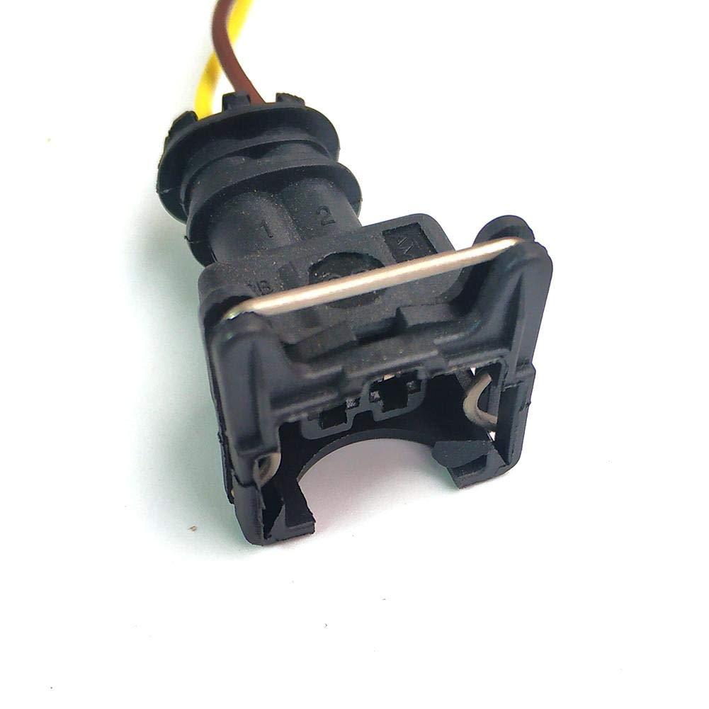 Hete-supply Cablaggio del riscaldatore Diesels//Cablaggio Principale per Aria Riscaldatore di parcheggio Diesel per Auto Camion Caravan Boat