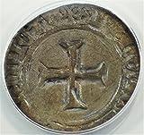 FR 1399%25961422 AD France John V of Bri
