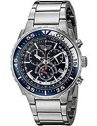 Men's N16655G NST 700 Chrono Fashion Active Watch