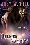 Beloved Vampire, Joey W. Hill, 0425227952