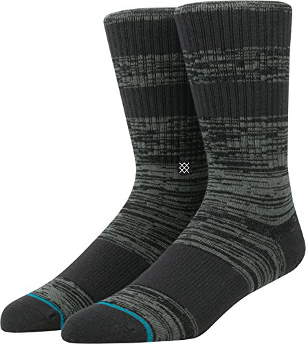 Stance Mens Mission SU16 Socks