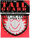 Surf Co Tail Guard (Choose Color & Size)