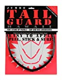 Surf Co Tail Guard (Choose Color & Size)