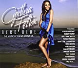 Afro Blue - The Music of Oscar Brown Jr