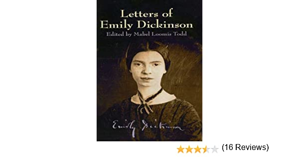 Amazon letters of emily dickinson dover books on literature amazon letters of emily dickinson dover books on literature and drama ebook emily dickinson mabel loomis todd kindle store fandeluxe Epub