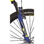 Legnano-Ciclo-630-Cortina-Mountain-Bike-Unisex–Adulto-Giallo-38