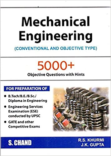 Diploma In Mechanical Engineering Books Pdf 2016