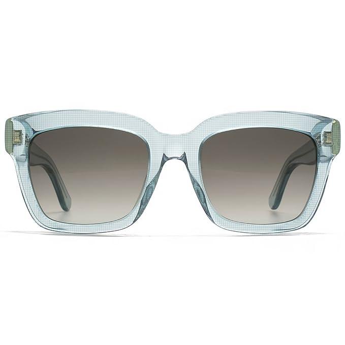 BOSS Hugo 0674/S 5M 35R 53, Gafas de sol para Mujer ...