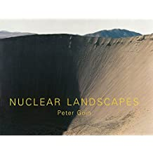 Nuclear Landscapes (Creating the North American Landscape)