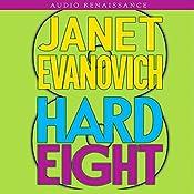 Hard Eight | Janet Evanovich