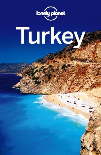 Izmir Turkey - 9