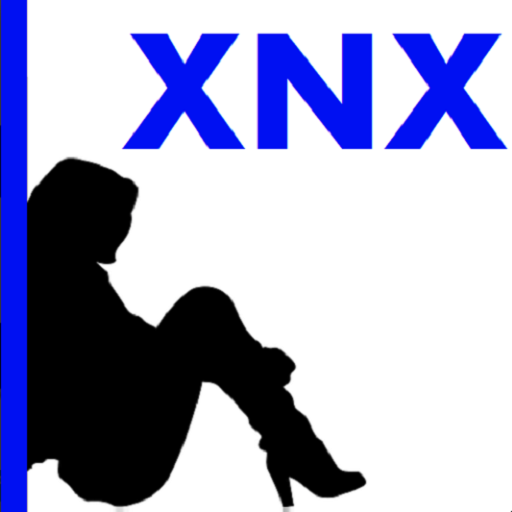 XnXX - Dealing With Ex Breakup...
