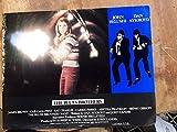 Blues Brothers (1980) Original Lobby Card Movie