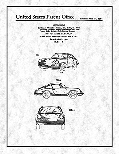 Toyota Mr2 Alternator Wiring Diagram