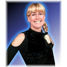 Gail Dillen Packard