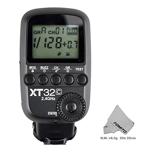 godox-xt32-c-24g-wireless-power-control-flash-trigger-high-speed-sync-1-8000s-32-channel-16-groups-f