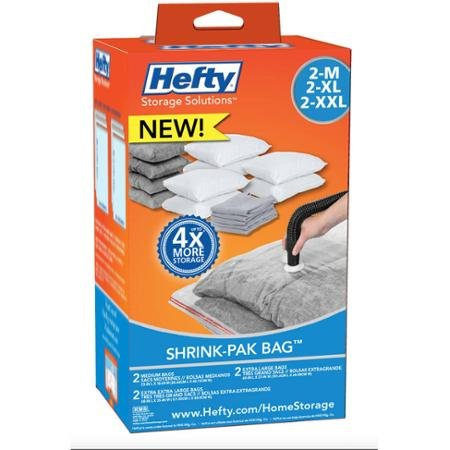 hefty-med-xl-xxl-shrink-pak-vacuum-seal-bags-6-pack