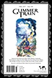 img - for Glimmer Train Stories, #100 book / textbook / text book