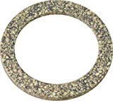 HamiltonBobs 360679R1 Sediment Bowl Gasket
