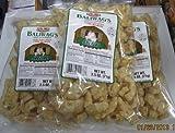 Baliwags Fried Pork Chicharon Pack of 3