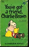 Eres Increible, Charlie Brown, Charles M. Schulz, 003086660X