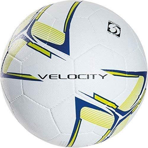 Only Sports Gear Precision Speed - Balón de fútbol (talla 4 ...