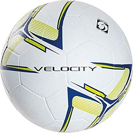 Only Sports Gear Precision Speed - Balón de fútbol (talla 4 ...