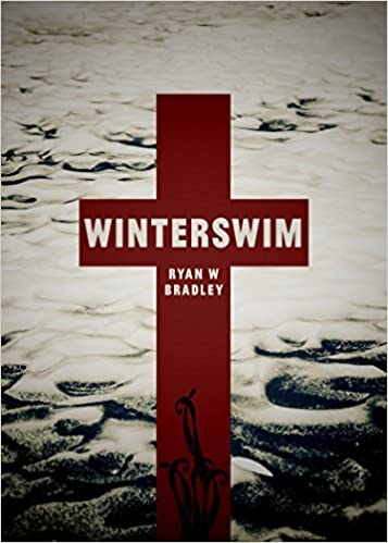 Book Winterswim by Ryan W Bradley (2014-12-08)