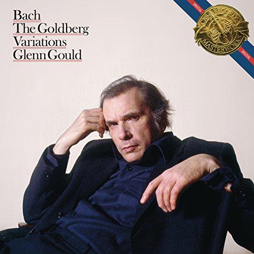 Bach: The Goldberg Variations,...