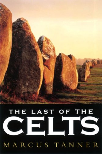 The Last of the Celts