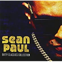 Dutty Classics Collection