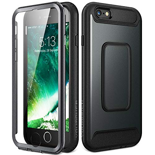YOUMAKER iPhone Protector Protection Shockproof product image