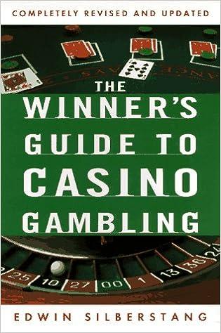 2005 american casino device gps guide st peters casino louisville kentucky